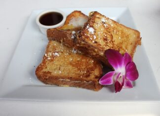 french-toast-arme-riddere-opskrift